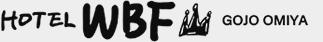 WBF五条大宮
