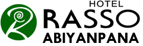 HOTEL RASSO ABIYANPANA
